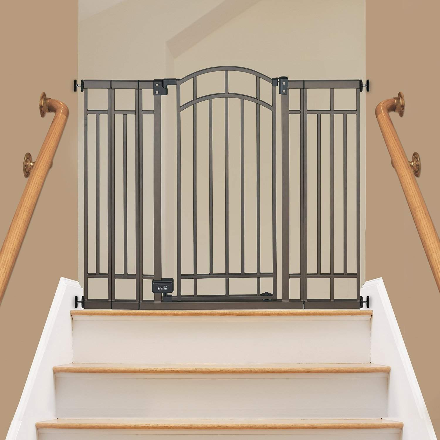 Genial ... 1500 The Top Pet And Baby Gates ...