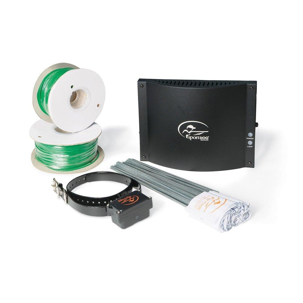 honeyguaridan a25 automatic pet feeder manual wiring