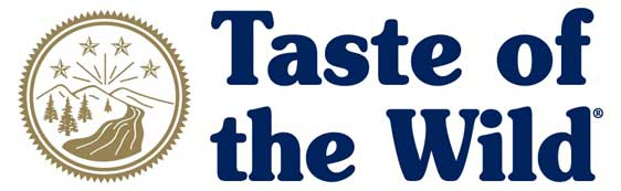 Taste-of-the-Wild-Organic-Dog-Food